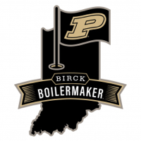 Birck Boilermaker Golf Complex, Ackerman-Allen USAUSAUSAUSAUSAUSAUSAUSAUSAUSAUSAUSAUSAUSAUSAUSAUSAUSAUSAUSAUSAUSAUSAUSAUSAUSAUSAUSAUSAUSAUSAUSAUSAUSAUSAUSAUSAUSAUSAUSAUSAUSAUSAUSAUSAUSAUSAUSAUSAUSAUSAUSAUSAUSAUSAUSAUSAUSAUSAUSAUSAUSAUSAUSAUSAUSAUSAUSAUSAUSAUSAUSAUSAUSAUSAUSAUSAUSAUSAUSAUSAUSAUSAUSAUSAUSAUSAUSAUSAUSAUSAUSAUSAUSAUSAUSAUSAUSAUSAUSAUSAUSAUSAUSAUSAUSAUSAUSAUSAUSAUSA golf packages