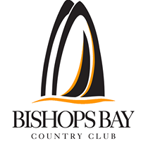 Bishops Bay Country Club