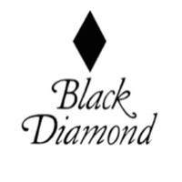 Black Diamond Ranch Golf & Country Club USAUSAUSAUSAUSAUSAUSAUSAUSAUSAUSAUSAUSAUSAUSAUSAUSAUSAUSAUSAUSAUSAUSAUSAUSAUSAUSAUSAUSAUSAUSAUSAUSAUSAUSAUSAUSAUSAUSAUSAUSAUSAUSAUSAUSAUSAUSAUSAUSAUSAUSAUSAUSAUSAUSAUSAUSAUSAUSAUSAUSAUSAUSAUSAUSAUSAUSAUSAUSAUSAUSAUSAUSAUSAUSAUSAUSAUSAUSAUSAUSAUSAUSAUSAUSAUSAUSAUSAUSAUSAUSAUSAUSAUSAUSAUSAUSAUSAUSAUSAUSAUSAUSAUSAUSAUSAUSAUSA golf packages