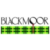 Blackmoor Golf Club USAUSAUSAUSAUSAUSAUSAUSAUSAUSAUSAUSAUSAUSAUSAUSAUSAUSAUSAUSAUSAUSAUSAUSAUSAUSAUSAUSAUSAUSAUSAUSAUSAUSAUSAUSAUSAUSAUSAUSAUSAUSAUSAUSAUSAUSAUSAUSAUSAUSAUSAUSAUSAUSAUSAUSAUSAUSAUSAUSAUSAUSAUSAUSAUSAUSAUSAUSAUSAUSAUSAUSAUSAUSAUSAUSAUSAUSAUSAUSAUSAUSAUSAUSAUSAUSAUSAUSAUSAUSAUSAUSAUSAUSAUSA golf packages