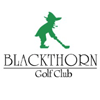 Blackthorn Golf Club USAUSAUSAUSAUSAUSAUSAUSAUSAUSAUSAUSAUSAUSAUSAUSAUSAUSAUSAUSAUSAUSAUSAUSAUSAUSAUSAUSAUSAUSAUSAUSAUSAUSAUSAUSAUSAUSAUSAUSAUSAUSAUSAUSAUSAUSAUSAUSAUSAUSAUSAUSAUSAUSAUSAUSAUSAUSAUSAUSAUSAUSAUSAUSAUSAUSAUSAUSAUSAUSAUSAUSAUSAUSAUSAUSAUSAUSAUSAUSAUSAUSAUSAUSAUSAUSAUSAUSAUSAUSAUSAUSAUSAUSAUSAUSAUSAUSAUSAUSAUSAUSA golf packages