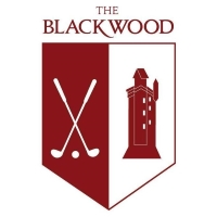 Blackwood Golf Centre - Hamilton