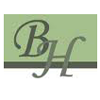 Bluebonnet Hill Golf Club