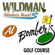 Bombers Golf Course