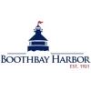 Boothbay Harbor Country Club USAUSAUSAUSAUSAUSAUSAUSAUSAUSAUSAUSAUSA golf packages