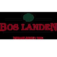 Bos Landen Golf Club