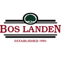 Bos Landen Golf Club USAUSAUSAUSAUSAUSAUSAUSAUSAUSAUSAUSAUSAUSAUSAUSA golf packages