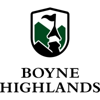 Boyne Highlands Resort USAUSAUSAUSAUSAUSAUSAUSAUSAUSAUSAUSAUSAUSAUSAUSAUSAUSAUSAUSAUSAUSAUSAUSAUSAUSAUSAUSAUSAUSAUSAUSAUSAUSAUSAUSAUSAUSAUSAUSAUSAUSAUSAUSAUSAUSAUSAUSAUSAUSAUSAUSAUSAUSAUSAUSAUSAUSAUSAUSAUSAUSAUSAUSAUSAUSAUSAUSAUSAUSAUSAUSAUSAUSAUSAUSAUSAUSAUSAUSAUSAUSAUSAUSAUSAUSAUSAUSAUSAUSAUSAUSAUSAUSAUSAUSAUSAUSAUSAUSAUSAUSAUSAUSAUSAUSAUSAUSAUSAUSAUSAUSAUSAUSAUSAUSAUSAUSAUSAUSAUSAUSAUSAUSAUSAUSAUSAUSAUSAUSAUSAUSAUSAUSAUSAUSAUSAUSAUSAUSAUSAUSAUSAUSAUSAUSAUSAUSAUSAUSAUSAUSAUSAUSAUSAUSAUSA golf packages