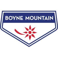 Boyne Mountain Resort USAUSAUSAUSAUSAUSAUSAUSAUSAUSAUSAUSAUSAUSAUSAUSAUSAUSAUSAUSAUSAUSAUSAUSAUSAUSAUSAUSAUSAUSAUSAUSAUSAUSAUSAUSAUSAUSAUSAUSAUSAUSAUSAUSAUSAUSAUSAUSAUSAUSAUSAUSAUSAUSAUSAUSAUSAUSAUSAUSAUSAUSAUSAUSAUSAUSAUSAUSAUSAUSAUSAUSAUSAUSAUSAUSAUSAUSAUSAUSAUSAUSAUSAUSAUSAUSAUSAUSAUSAUSAUSAUSAUSAUSAUSAUSAUSAUSAUSAUSAUSAUSAUSAUSAUSAUSAUSAUSAUSAUSAUSAUSAUSAUSAUSAUSAUSAUSAUSAUSAUSAUSAUSAUSAUSAUSAUSAUSAUSAUSAUSAUSAUSAUSAUSAUSAUSAUSAUSAUSAUSAUSAUSAUSAUSAUSAUSAUSAUSAUSAUSAUSA golf packages