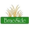 Braeside Golf Club