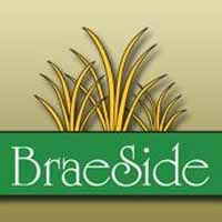 Braeside Golf Club