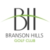 Branson Hills Golf Club USAUSAUSAUSAUSAUSAUSAUSAUSAUSAUSAUSAUSAUSAUSAUSAUSAUSAUSAUSAUSAUSAUSAUSAUSAUSAUSAUSAUSAUSAUSAUSAUSAUSAUSAUSAUSAUSAUSAUSAUSAUSAUSAUSAUSAUSAUSAUSAUSAUSAUSAUSAUSAUSAUSAUSAUSAUSAUSA golf packages