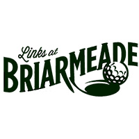 Briarmeade Golf Club