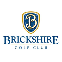 Brickshire Golf Club