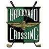 Brickyard Crossing USAUSAUSAUSAUSAUSAUSAUSAUSAUSAUSAUSAUSAUSAUSAUSAUSAUSAUSAUSAUSAUSAUSAUSAUSAUSAUSAUSAUSAUSAUSAUSAUSAUSAUSAUSAUSAUSAUSAUSAUSAUSAUSAUSAUSAUSAUSAUSAUSAUSAUSAUSAUSAUSAUSAUSAUSAUSAUSAUSAUSAUSAUSAUSAUSAUSAUSAUSAUSAUSAUSAUSAUSAUSAUSAUSAUSAUSAUSAUSAUSAUSAUSAUSAUSAUSAUSAUSAUSAUSAUSAUSAUSAUSAUSAUSAUSAUSAUSAUSAUSA golf packages
