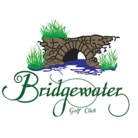 Bridgewater Golf Club USAUSAUSAUSAUSAUSAUSAUSAUSAUSAUSAUSAUSAUSAUSAUSAUSAUSAUSAUSAUSAUSAUSAUSAUSAUSAUSAUSAUSAUSAUSAUSAUSAUSAUSAUSAUSAUSAUSAUSAUSAUSAUSAUSAUSAUSAUSAUSAUSAUSAUSAUSAUSAUSAUSAUSAUSAUSAUSAUSAUSAUSAUSAUSAUSAUSAUSAUSAUSAUSAUSAUSAUSAUSAUSAUSAUSAUSAUSAUSAUSAUSAUSAUSAUSAUSAUSAUSAUSAUSAUSAUSAUSAUSAUSAUSAUSAUSAUSAUSAUSAUSAUSAUSAUSA golf packages