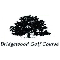 Bridgewood Golf Course USAUSAUSAUSAUSAUSAUSAUSAUSAUSAUSAUSAUSAUSAUSAUSAUSAUSAUSAUSAUSAUSAUSAUSAUSAUSAUSAUSAUSAUSAUSAUSAUSAUSAUSAUSAUSAUSAUSAUSAUSAUSAUSAUSAUSAUSAUSAUSAUSAUSAUSAUSAUSAUSAUSAUSAUSAUSAUSAUSAUSAUSAUSAUSAUSAUSAUSAUSAUSAUSAUSAUSAUSAUSAUSAUSAUSAUSAUSAUSAUSAUSAUSAUSAUSAUSAUSAUSAUSAUSAUSAUSAUSAUSAUSAUSAUSAUSAUSAUSAUSAUSAUSAUSAUSAUSAUSAUSAUSAUSAUSAUSAUSAUSAUSAUSAUSAUSAUSAUSAUSAUSAUSAUSAUSAUSAUSAUSAUSAUSAUSAUSAUSAUSAUSAUSAUSAUSAUSAUSAUSAUSA golf packages