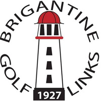The Links At Brigantine Beach