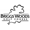 Briggs Woods Golf Course