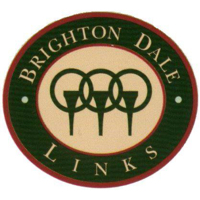 Brighton Dale Links