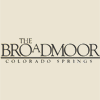Broadmoor Golf Club