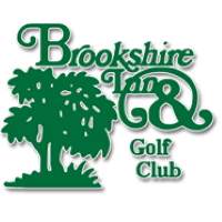 Brookshire Golf Club