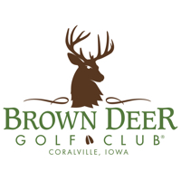 Brown Deer Park Golf Course