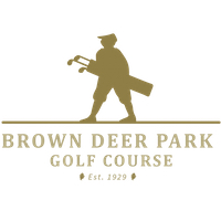 Brown Deer Park Golf Course USAUSAUSAUSAUSAUSAUSAUSAUSAUSAUSAUSAUSAUSAUSAUSAUSAUSAUSAUSAUSAUSAUSAUSAUSAUSAUSAUSAUSAUSAUSAUSAUSAUSAUSAUSAUSAUSAUSAUSAUSAUSAUSAUSAUSAUSAUSAUSAUSAUSAUSAUSAUSAUSAUSAUSAUSAUSAUSAUSAUSAUSAUSAUSAUSAUSAUSAUSAUSAUSAUSAUSAUSAUSAUSAUSAUSAUSAUSAUSAUSAUSAUSAUSAUSAUSAUSAUSAUSAUSAUSAUSAUSAUSAUSAUSAUSAUSAUSAUSAUSAUSAUSAUSAUSAUSAUSAUSAUSAUSAUSAUSAUSAUSAUSAUSAUSAUSAUSAUSAUSAUSAUSAUSAUSAUSAUSAUSAUSAUSAUSAUSAUSAUSAUSAUSAUSAUSAUSAUSAUSAUSAUSAUSAUSAUSAUSAUSAUSAUSAUSAUSAUSAUSAUSAUSAUSAUSAUSAUSAUSAUSAUSAUSAUSAUSA golf packages