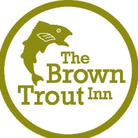 Brown Trout Golf and Country Club