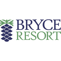 Bryce Resort