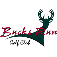 Bucks Run Golf Club USAUSAUSAUSAUSAUSAUSAUSAUSAUSAUSAUSAUSAUSAUSAUSAUSAUSAUSAUSAUSAUSAUSAUSAUSAUSAUSAUSAUSAUSAUSAUSAUSAUSAUSAUSAUSAUSAUSAUSAUSAUSAUSAUSAUSAUSAUSAUSAUSAUSAUSAUSAUSAUSAUSAUSAUSAUSAUSAUSAUSAUSAUSAUSAUSAUSAUSAUSAUSAUSAUSAUSAUSAUSAUSAUSAUSAUSAUSAUSAUSAUSAUSAUSAUSAUSAUSAUSAUSAUSAUSAUSAUSAUSAUSAUSAUSAUSAUSAUSAUSAUSAUSAUSAUSAUSAUSAUSAUSAUSAUSAUSAUSAUSAUSAUSAUSAUSAUSAUSAUSAUSAUSAUSAUSAUSAUSAUSAUSAUSAUSAUSAUSAUSAUSAUSAUSAUSAUSAUSAUSAUSAUSAUSAUSAUSAUSAUSA golf packages