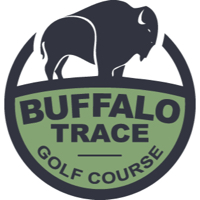 Buffalo Trace Golf Course USAUSAUSAUSAUSAUSAUSAUSAUSAUSAUSAUSAUSAUSAUSAUSAUSAUSAUSAUSAUSAUSAUSAUSAUSAUSAUSAUSAUSAUSAUSAUSAUSAUSAUSAUSAUSAUSAUSAUSAUSAUSAUSAUSAUSAUSAUSAUSAUSAUSAUSAUSAUSAUSAUSAUSAUSAUSAUSAUSAUSAUSAUSAUSAUSAUSAUSAUSAUSAUSAUSAUSAUSAUSAUSAUSAUSAUSAUSAUSAUSAUSAUSAUSAUSAUSAUSAUSAUSAUSAUSAUSAUSAUSAUSAUSAUSAUSAUSAUSAUSAUSAUSAUSA golf packages