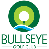 Bulls Eye Country Club