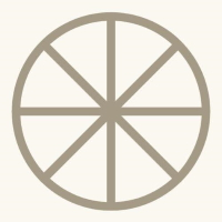 Butterfield Trail Golf Club USAUSAUSAUSAUSAUSAUSAUSAUSAUSAUSA golf packages