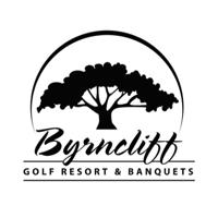 Byrncliff Golf Resort & Banquets