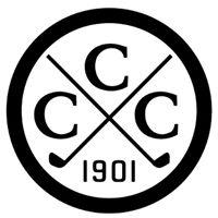 Calumet Country Club