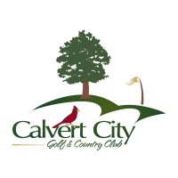 Calvert City Golf & Country Club USAUSAUSAUSAUSAUSAUSAUSAUSAUSAUSAUSAUSAUSAUSAUSAUSAUSAUSAUSAUSAUSAUSAUSAUSAUSAUSAUSAUSAUSAUSAUSAUSAUSAUSAUSAUSAUSAUSAUSAUSA golf packages