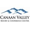 Canaan Valley Golf Course & Resort USAUSAUSAUSAUSAUSAUSAUSAUSAUSAUSAUSA golf packages