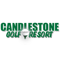 Candlestone Inn Golf & Resort USAUSAUSAUSAUSAUSAUSAUSAUSAUSAUSAUSAUSAUSAUSAUSAUSAUSAUSAUSAUSAUSAUSAUSAUSAUSAUSAUSAUSAUSAUSAUSAUSAUSAUSAUSAUSAUSAUSAUSAUSAUSAUSAUSAUSAUSAUSAUSAUSAUSAUSAUSAUSAUSAUSAUSAUSAUSAUSAUSAUSAUSAUSAUSAUSAUSAUSAUSAUSAUSAUSAUSAUSAUSAUSAUSAUSAUSAUSAUSAUSAUSAUSAUSAUSAUSAUSAUSAUSAUSAUSAUSAUSAUSAUSAUSAUSAUSAUSAUSAUSAUSAUSAUSAUSAUSAUSAUSAUSAUSAUSAUSAUSAUSAUSAUSAUSAUSAUSAUSAUSAUSAUSAUSAUSAUSAUSAUSAUSAUSAUSAUSAUSAUSAUSAUSAUSAUSAUSAUSAUSAUSAUSAUSAUSAUSAUSA golf packages