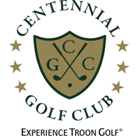 Centennial Golf Club - Lakes/Meadows