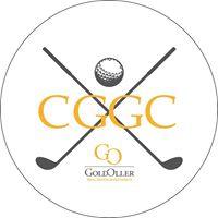 Canterbury Green Golf Course