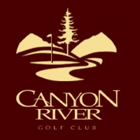 Canyon River Golf Club