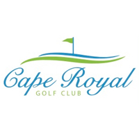 Cape Royal Golf Club