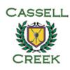 Cassell Creek Golf Course