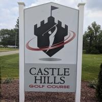 Castle Hills Golf Course USAUSAUSAUSAUSAUSAUSAUSAUSAUSAUSAUSAUSAUSAUSAUSAUSAUSAUSAUSAUSAUSAUSAUSAUSAUSAUSAUSAUSAUSAUSAUSAUSAUSAUSAUSAUSAUSA golf packages