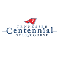 Centennial Golf Course