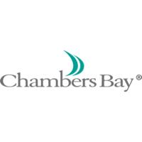 Chambers Bay