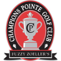 Fuzzy Zoeller's Champions Pointe Golf Club USAUSAUSAUSAUSAUSAUSAUSAUSAUSAUSAUSAUSAUSAUSAUSAUSAUSAUSAUSAUSAUSAUSAUSAUSAUSAUSAUSAUSAUSAUSAUSAUSAUSAUSAUSAUSAUSAUSAUSAUSAUSAUSAUSAUSAUSAUSAUSAUSAUSAUSAUSAUSAUSAUSAUSAUSAUSAUSAUSAUSAUSAUSAUSAUSAUSAUSAUSAUSAUSAUSAUSAUSAUSAUSAUSA golf packages