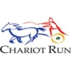 Chariot Run Golf Course USAUSAUSAUSAUSAUSAUSAUSAUSAUSAUSAUSAUSAUSAUSAUSAUSAUSAUSAUSAUSAUSAUSAUSAUSAUSAUSAUSAUSAUSAUSAUSAUSAUSAUSAUSAUSAUSAUSAUSAUSAUSAUSAUSAUSAUSAUSAUSAUSAUSAUSAUSAUSAUSAUSAUSAUSAUSAUSAUSAUSAUSAUSAUSAUSAUSAUSAUSAUSAUSAUSAUSAUSAUSAUSAUSAUSAUSAUSAUSAUSAUSAUSAUSAUSAUSAUSAUSAUSAUSAUSAUSAUSA golf packages