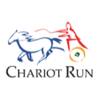 Chariot Run Golf Course USAUSAUSAUSAUSAUSAUSAUSAUSAUSAUSAUSAUSAUSAUSAUSAUSAUSAUSAUSAUSAUSAUSAUSAUSAUSAUSAUSAUSAUSAUSAUSAUSAUSAUSAUSAUSAUSAUSAUSAUSAUSAUSAUSAUSAUSAUSAUSAUSAUSAUSAUSAUSAUSAUSAUSAUSAUSAUSAUSAUSAUSAUSAUSAUSAUSAUSAUSAUSAUSAUSAUSAUSAUSAUSAUSAUSAUSAUSAUSAUSAUSAUSAUSAUSAUSAUSAUSAUSAUSAUSAUSAUSAUSAUSAUSAUSAUSA golf packages